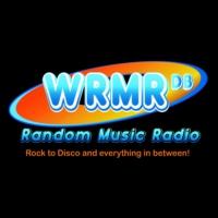 Logo of radio station Random Music Radio - WRMR.db