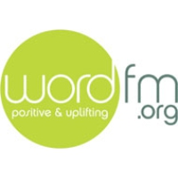 Logo de la radio WBYH The Word 89.1 FM