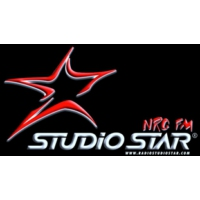 Logo of radio station Radio Studio Star FM