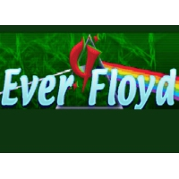 Logo of radio station 4 Ever Floyd