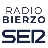 Logo de la radio Radio Bierzo