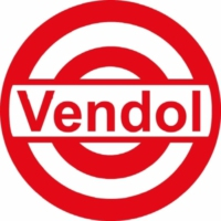 Logo of radio station VendolRadio