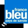 Logo of radio station France Bleu Pays de Savoie