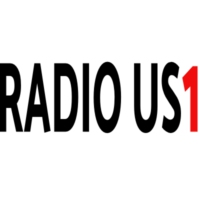 Logo of radio station Radio US1
