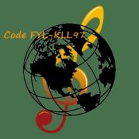 Logo of radio station FYL-KLL97