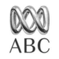Logo of radio station ABC Itinerant Three