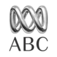 Logo of radio station ABC Itinerant Three