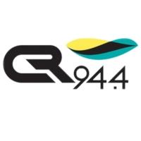 Logo de la radio Campus & City radio St. Polten