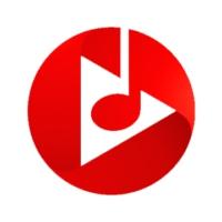 Logo de la radio Radio Lamia