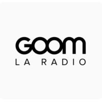 Logo de la radio GOOM la radio