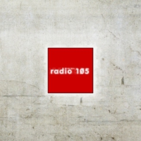 Logo of radio station Radio 105 - Selnica