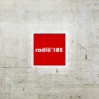 Logo of radio station Radio 105 - Selnica
