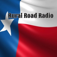 Logo of radio station Rural Road Radio