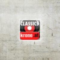 Logo de la radio Krone Hit Classics