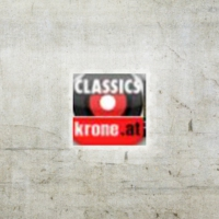 Logo of radio station Krone Hit Classics