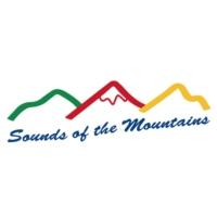 Logo de la radio FM 96.3