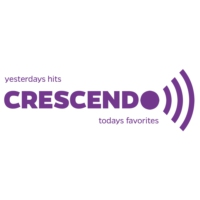 Logo of radio station Radio Crescendo