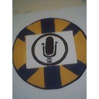 Logo of radio station Radio Sahaa