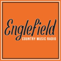 Logo of radio station Englefield Country Radio