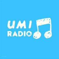 Logo de la radio UmiMusic悠米音悦台
