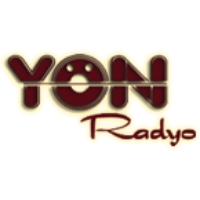 Logo of radio station Yon Radyo