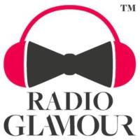 Logo de la radio Radio Glamour