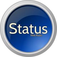Logo de la radio Status - Web Radio