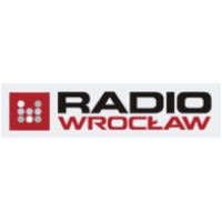 Logo of radio station Radio Wroclaw