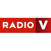 Logo of radio station ORF Vorarlberg
