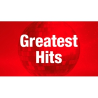 Logo de la radio 104.6 RTL - Greatest Hits