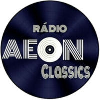 Logo de la radio Aeon Classics