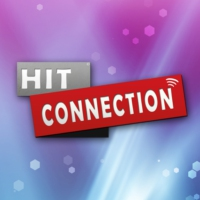 Logo of radio station Hit Connection Radio