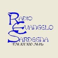 Logo de la radio Radio Evangelo Sardegna