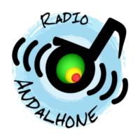 Logo de la radio Radio Andalhone