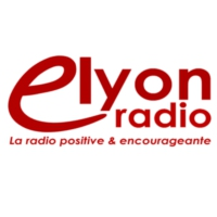 Logo of radio station Radio Elyon