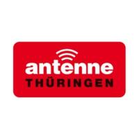 Logo de la radio Antenne Thüringen