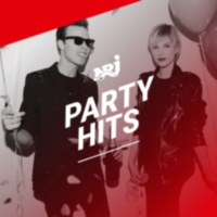 Logo de la radio Energy - Party Hits