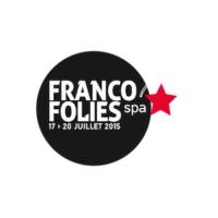 Logo de la radio Francofolies