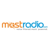 Logo of radio station MasTradio.com