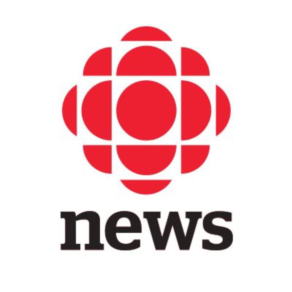 cbc news toronto live listen to online radio and cbc