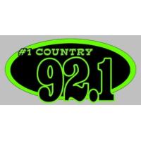 Logo de la radio KDQN