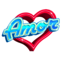 Logo of radio station Amor Zipaquira