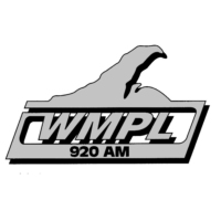Logo de la radio WMPL 920 AM