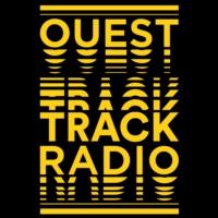 Logo de la radio Ouest Track Radio