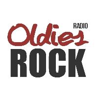 Logo of radio station Oldies Rádio 103.7 FM