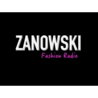 Logo of radio station Zanowski Fashion Radio