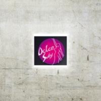 Logo de la radio Dolce Suby