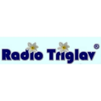 Logo of radio station Radio Triglav