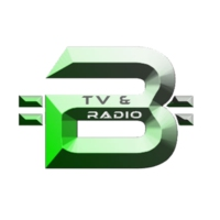 Logo of radio station BANKABLE Radio