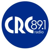 Logo of radio station CRC 891 Radio